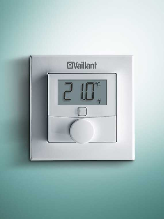 //www.vaillant.fr/media-master/global-media/central-master-product-detail-page/2017/vaillant/ambisense/radiator16-13876-01-1033908-format-3-4@570@desktop.jpg