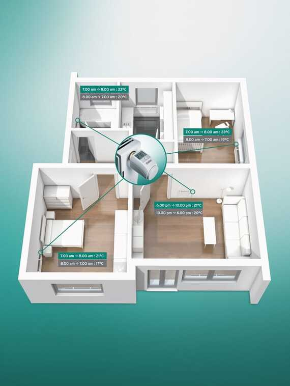 //www.vaillant.fr/media-master/global-media/central-master-product-detail-page/2017/vaillant/ambisense/radiator16-54074-01-1033911-format-3-4@570@desktop.jpg