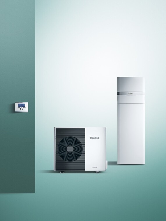 //www.vaillant.fr/media-master/global-media/central-master-product-detail-page/2018/vaillant/arotherm-split/composing17-14823-01-1210404-format-3-4@570@desktop.jpg