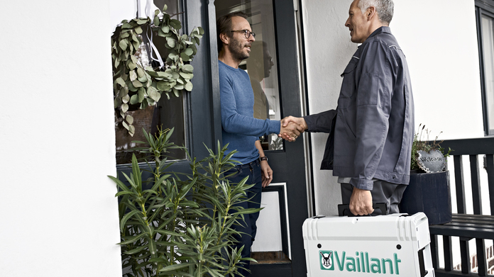 //www.vaillant.fr/media-master/global-media/vaillant/communication-portfolio/people-shoot-2018/people18-3295-1176166-format-16-9@696@desktop.jpg