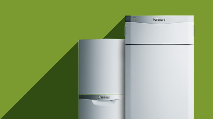 //www.vaillant.fr/media-master/global-media/vaillant/green-iq/headerimages/produkte-header-produktgruppe-481096-format-16-9@696@desktop.jpg