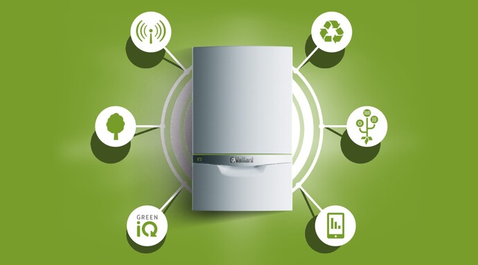 //www.vaillant.fr/media-master/global-media/vaillant/green-iq/headerimages/vaillant-ecotec-1496x842px-470669-format-flex-height@690@desktop.jpg